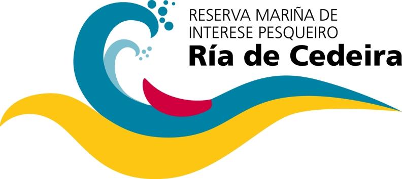 Reserva Mariña de Interese Pesqueiro Ría de Cedeira. Pesca artesanal