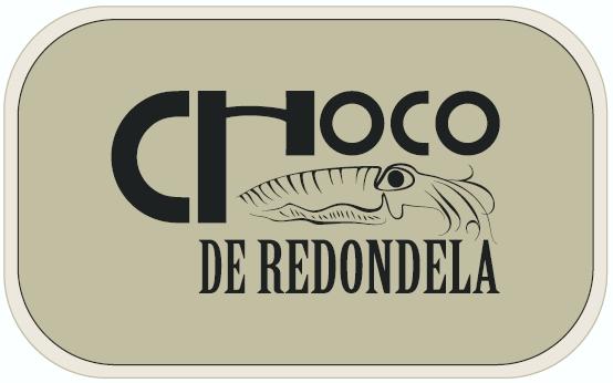 Choco de Redondela. Pesca artesanal